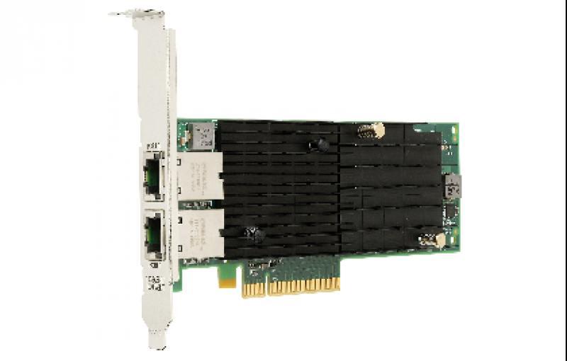 Адаптер LSi OCE14102-NX адаптер lsi oce14102 nx