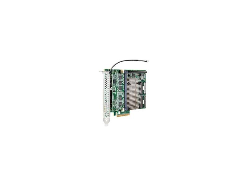 Контроллер HP P840 DL360 Gen9 Card w/ Cable Kit 766205-B21 модуль памяти hp 16gb 2rx4 pc3 12800r 11 kit 672631 b21