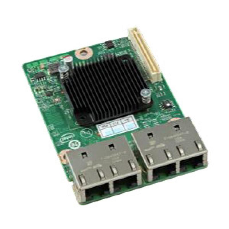 Адаптер Intel AXX4P1GBPWLIOM 917911 цена и фото