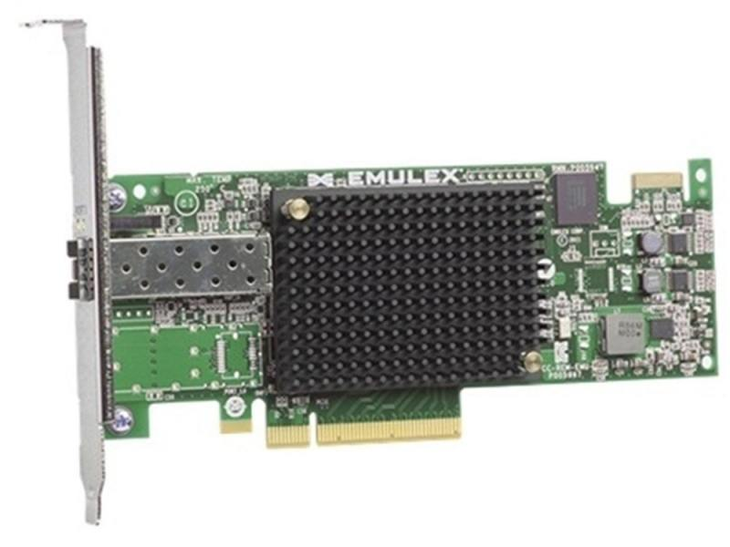 Контроллер Dell 12Gb SAS HBA DP LP 405-AAES laptop top cover for dell m14x black dp n 0x6gmk x6gmk