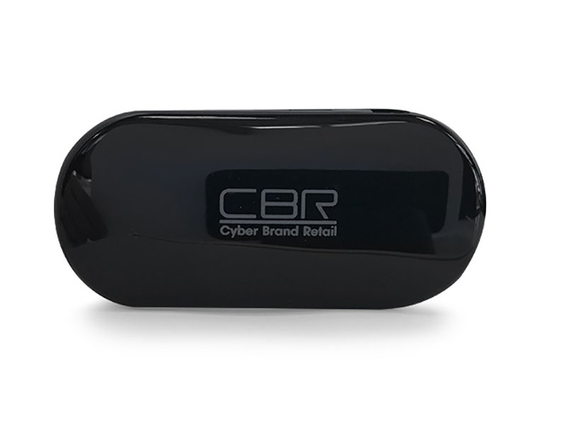 все цены на  Концентратор CBR CH 130, 4 порта, USB 2.0, Поддержка Plug&Play. Длина провода 42+-5см.  онлайн