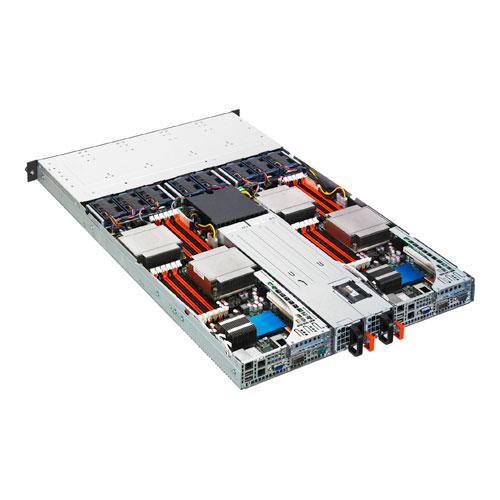 Серверная платформа ASUS RS704D-E6/P