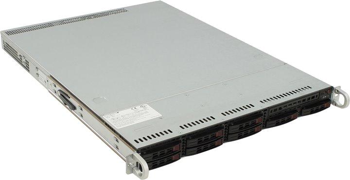 SYS-1028R-TDW sys 1028r wtr