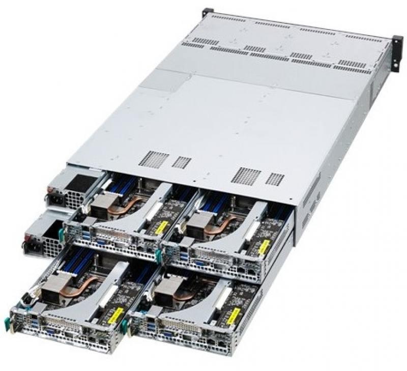 Серверная платформа Asus RS720Q-E8-RS12 серверная платформа asus rs520 e8 rs12 ev2 rs520 e8 rs12 ev2