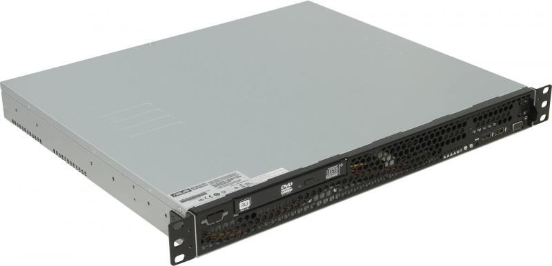 Серверная платформа Asus RS100-E9-PI2 серверная платформа asus ts300 e8 ps4