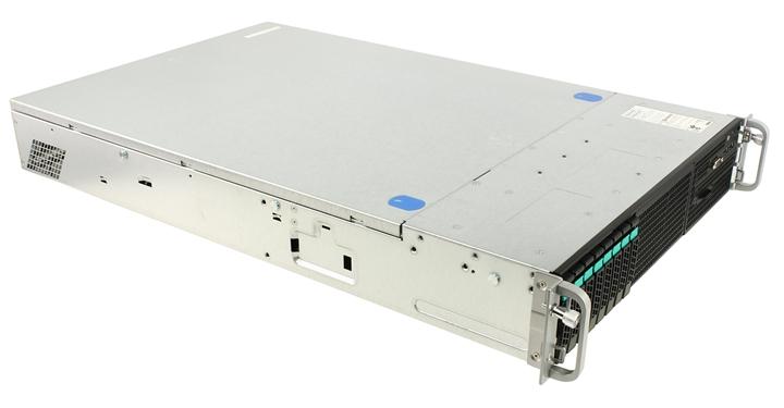 Серверная платформа Intel R2208GL4GS