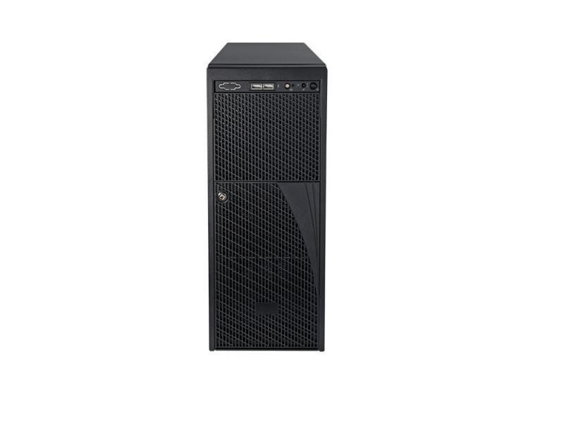 Серверная платформа Intel P4308SC2MHGC