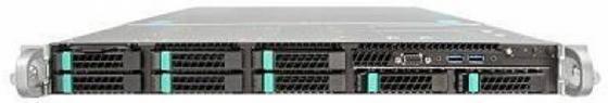 Серверная платформа Intel LWT1208GXXXXX31 951226 серверная платформа asus ts300 e8 ps4