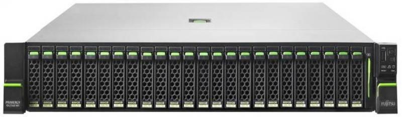 Сервер Fujitsu Primergy RX2540 VFY:R2542SC040IN сервер vimeworld