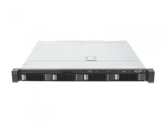 Сервер Huawei RH1288 02311GGN