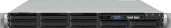 Серверная платформа Intel R1208WFTYS 952627 серверная платформа intel r2208wt2ysr 943827