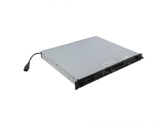 Серверная платформа Asus RS400-E8-PS2-F-0006 серверная платформа asus ts300 e8 ps4