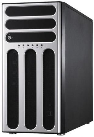 Серверная платформа Asus TS700-E8-PS4 v2 серверная платформа asus ts500 e8 ps4 v2