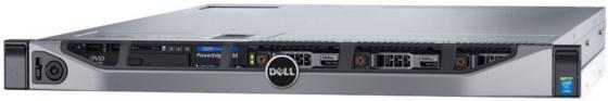 Сервер Dell PowerEdge R630 210-ACXS-234 dell vostro 3500 brass