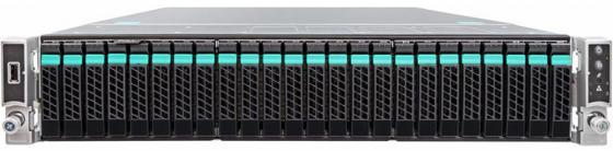 Серверная платформа Intel LWT2224YXXXX121 953141 серверная платформа intel r2208wt2ysr 943827