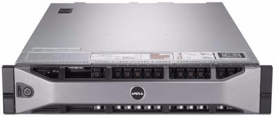 Сервер Dell PowerEdge R730 210-ACXU-198 dell vostro 3500 brass