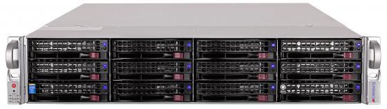 все цены на Серверная платформа SuperMicro SSG-6029P-E1CR12L