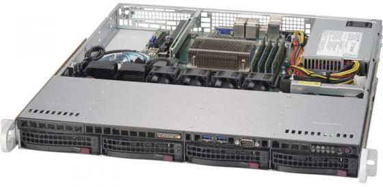 SYS-5019S-M2 img sys