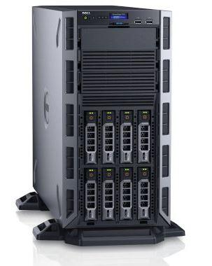 Сервер Dell PowerEdge T330 210-AFFQ/026 сервер икчф
