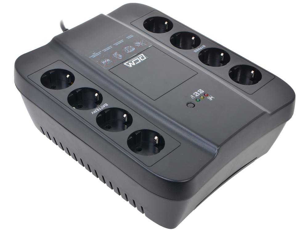 SPD-1000U утюг kalunas kgc 7180