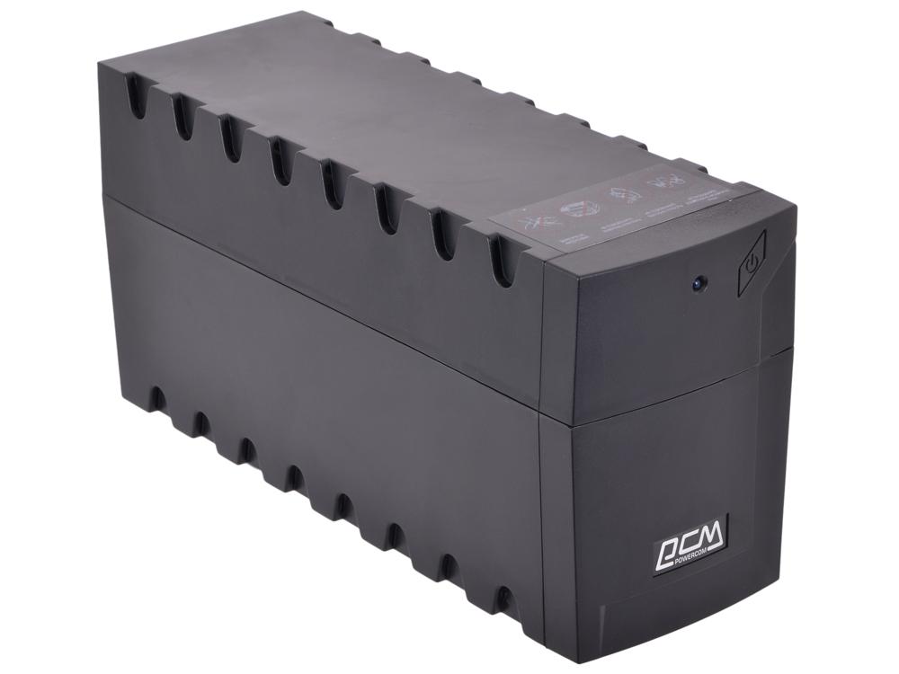 RPT-600A от OLDI