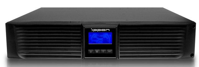 ИБП Ippon Smart Winner 1000 1000VA/600W RS-232,USB, Rackmount/Tower (4 x IEC) аквариум на 600 1000 литров с рук