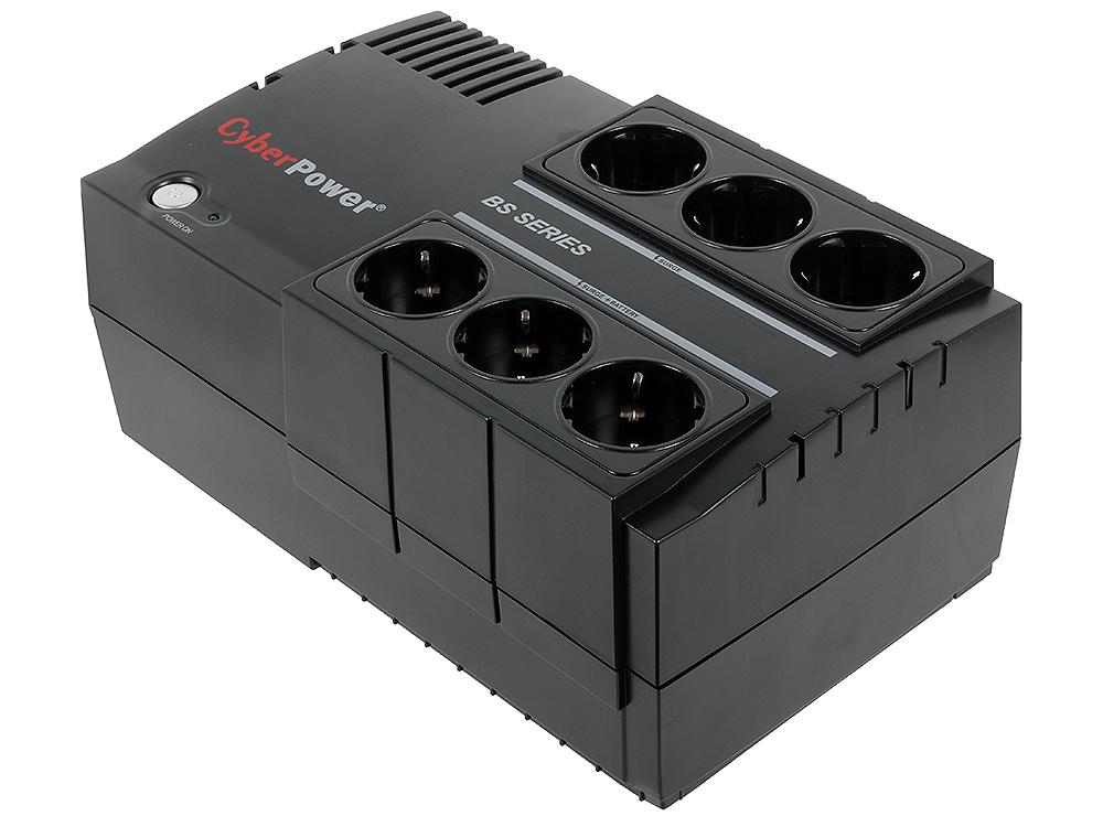 BS450E все цены