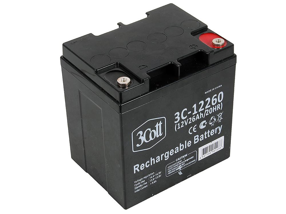 3C-12260