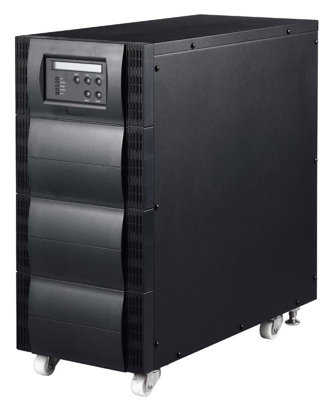VGS-6000