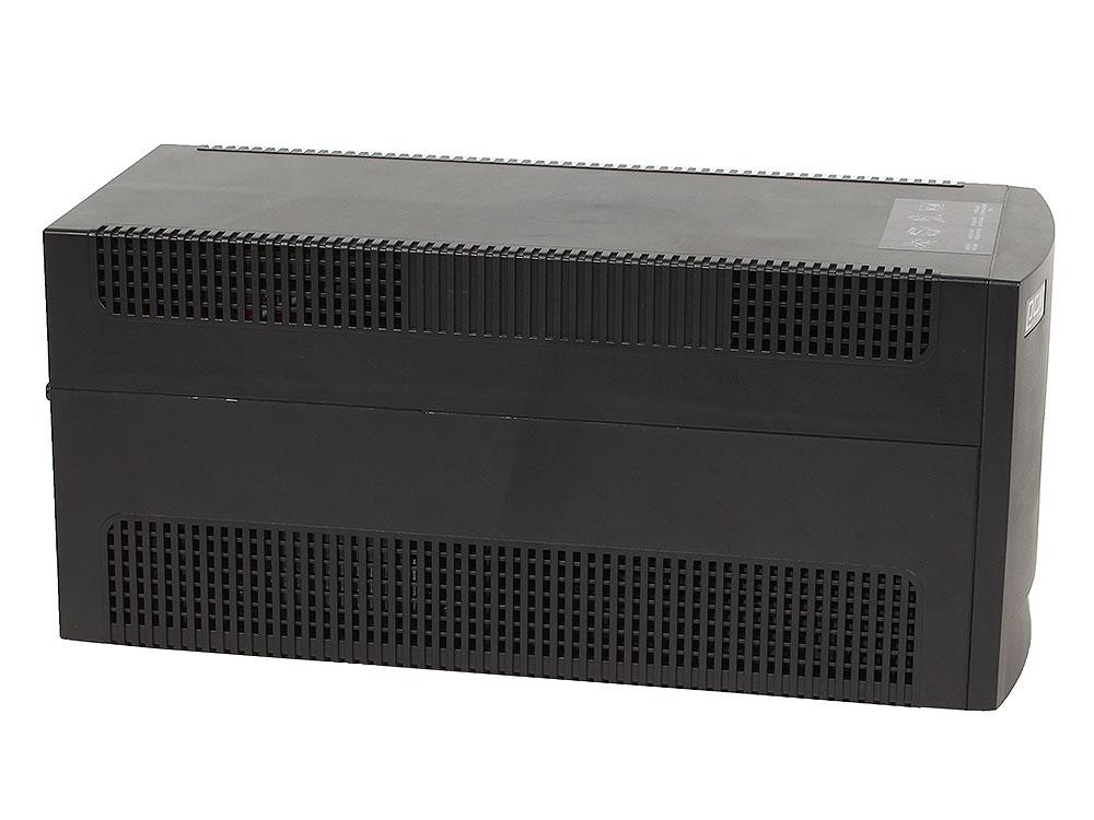 RPT-1500AP