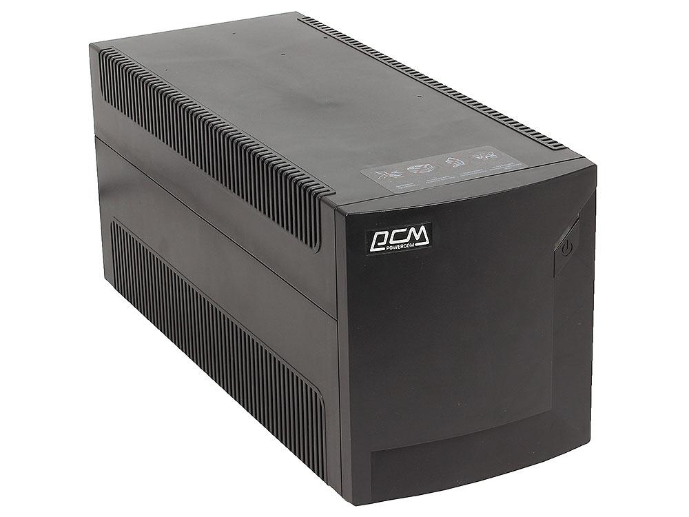RPT-2000AP ибп powercom rpt 2000ap