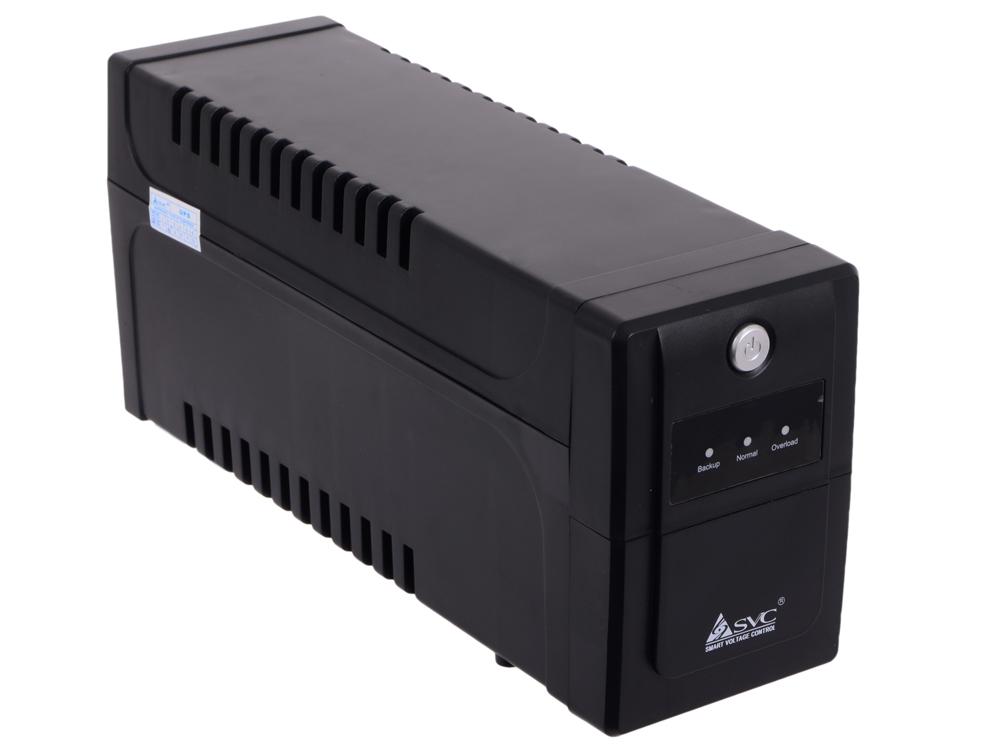 ИБП SVC V-800-L