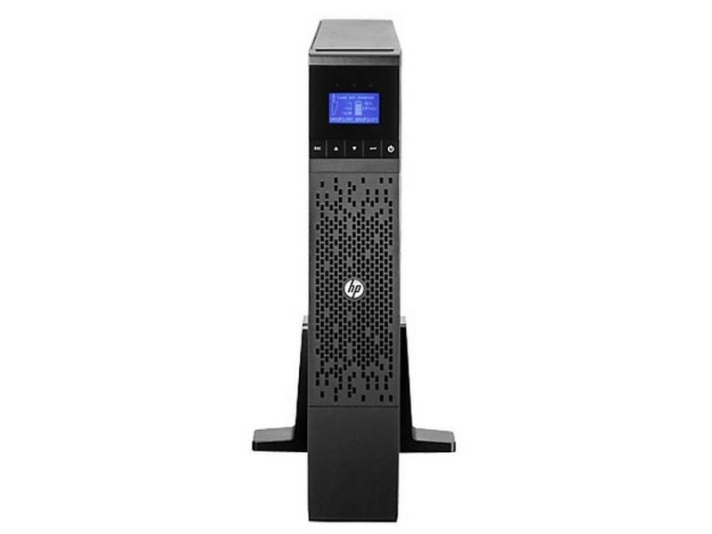 ИБП HP R/T3000 G4 High Voltage INTL J2R04A