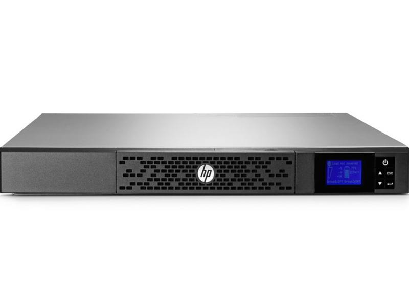 ИБП HP R1500 G4 INTL J2R03A