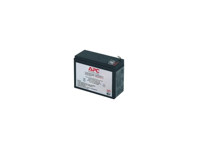 Батарея APC APCRBC106 Replacement Battery Cartridge 106