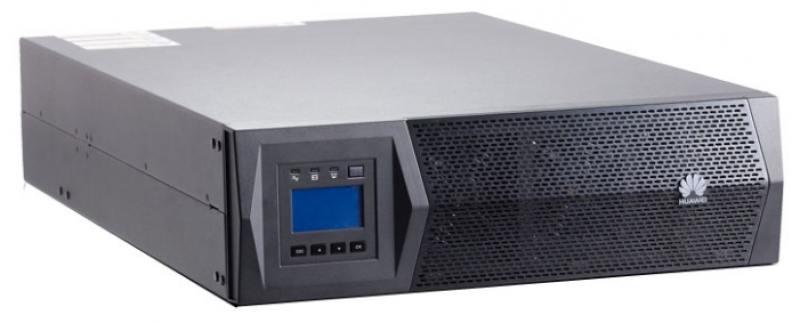 ИБП Huawei UPS2000-G-3KRTL 2290488