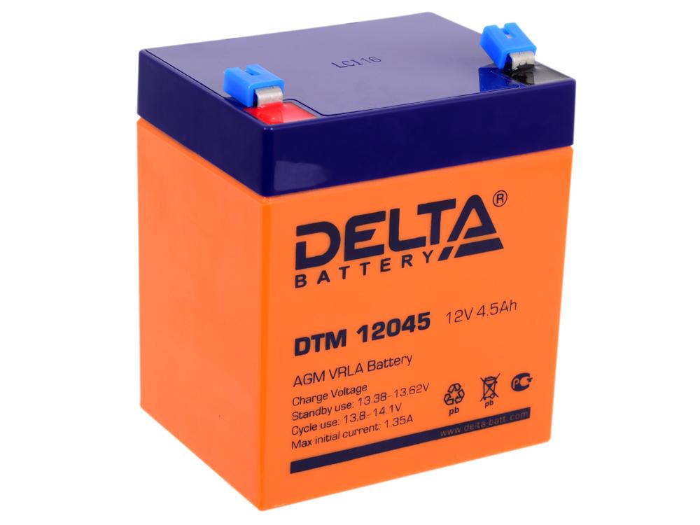 DTM 12045 dt 12045