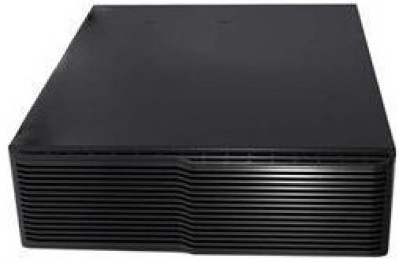 Батарея Emerson GXT4-240VBATTE батарея emerson gxt4 72vbatte