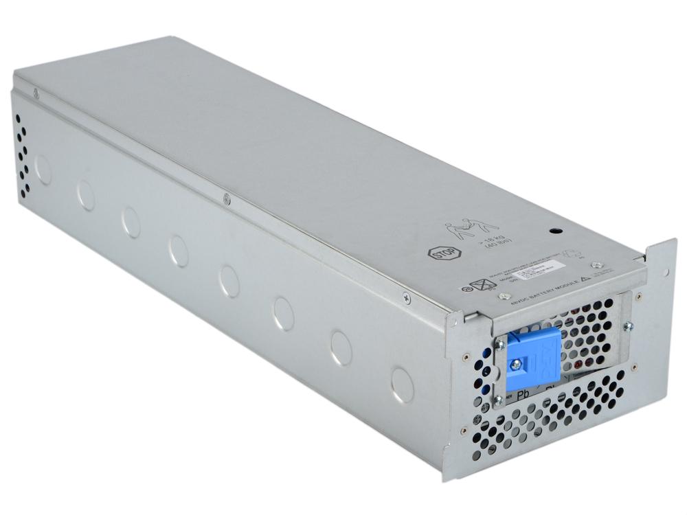 Батарея APC RBC105 батарея apc rbc117