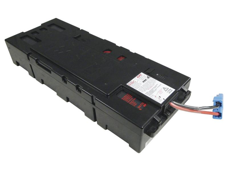 Батарея APC RBC115 батарея apc rbc117