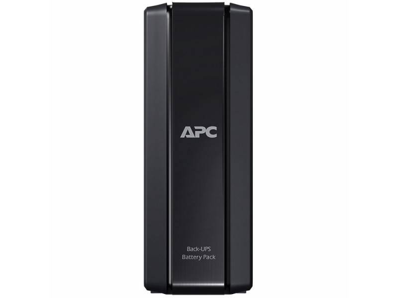Батарея APC BR24BPG для Back-UPS RS/XS 1500VA батарея apc br24bpg для back ups rs xs 1500va