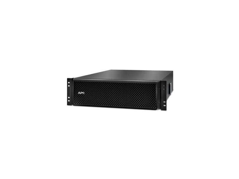 Батарея APC Smart-UPS SRT 192V 5kVA и 6kVA RM Battery Pack SRT192RMBP цена и фото