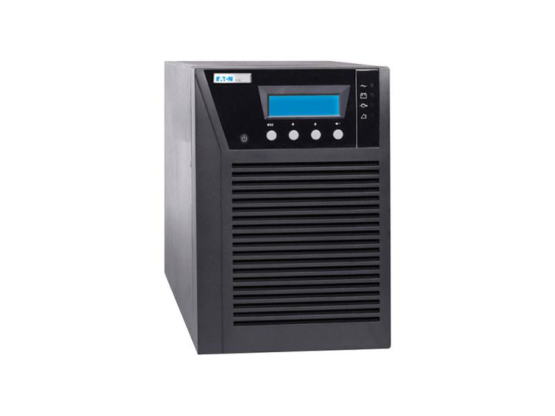Батарея Eaton 9130 EBM 3000 кровать с ящиками долорес cb 94