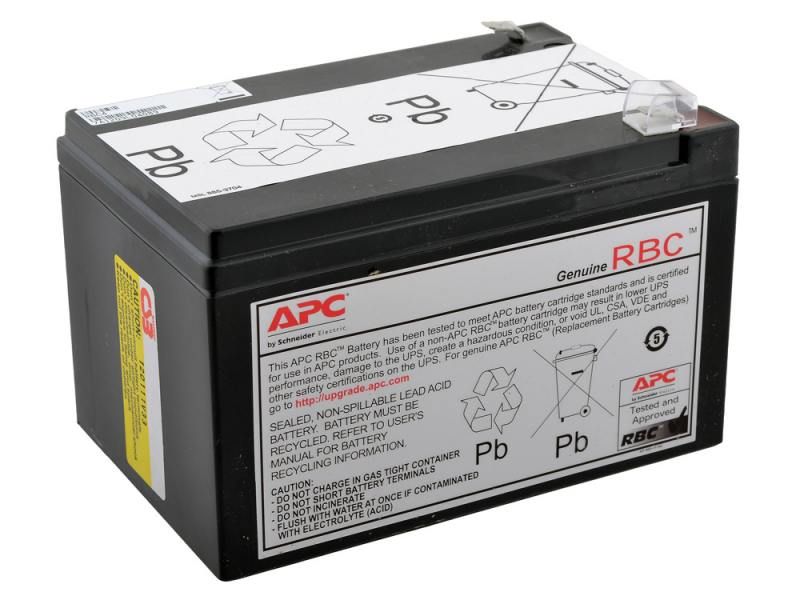 Батарея APC RBC4 для BP650I SUVS650I fashion spaghetti strap high slit solid color maxi dress for women