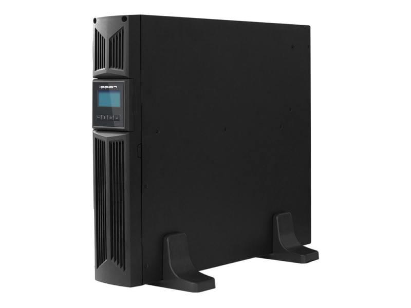 Дополнительная батарея Ippon Innova RT 3K EBM