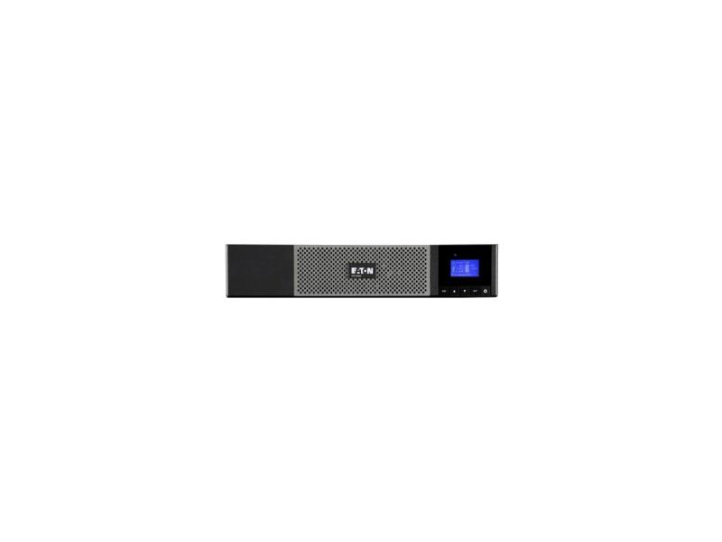 все цены на ИБП Eaton 5PX 3000i RT3U 3000VA Line-Interactive 5PX3000IRT3U