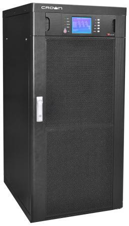 ИБП Crown CMUS-9080B 800VA/720W