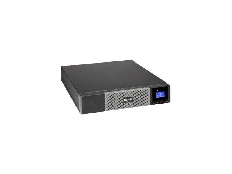 ИБП Eaton 5PX 2200i RT2U 2200VA Line-Interactive 5PX2200IRT ибп eaton 5px 2200i rt2u 2200va line interactive 5px2200irt