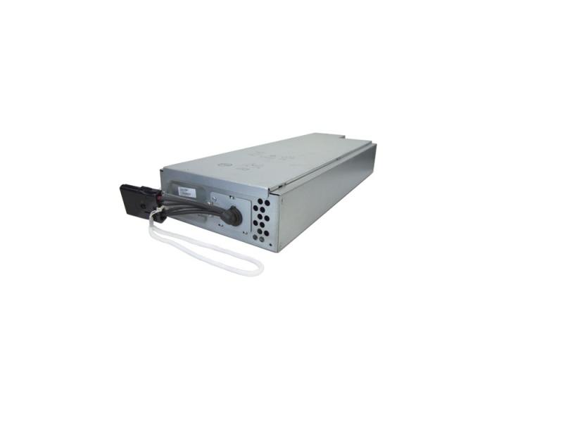 Батарея APC RBC117 аксессуар intex 29029