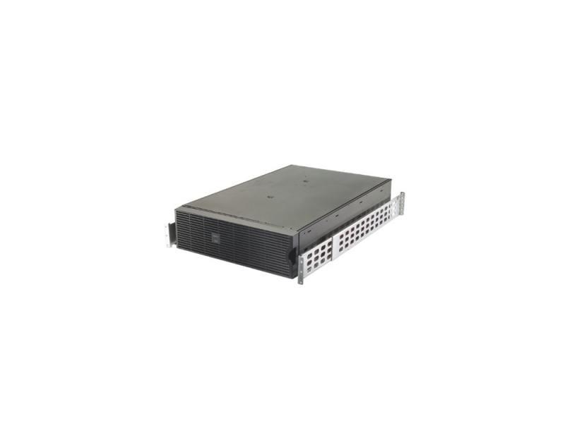 цена на Батарея APC [SURT192RMXLBP]\[SURT192XLBP + SURTRK2] 2 коробки